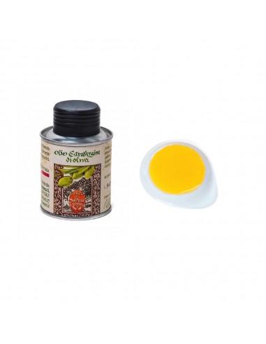 Extra Virgin Olive Oil 100ml