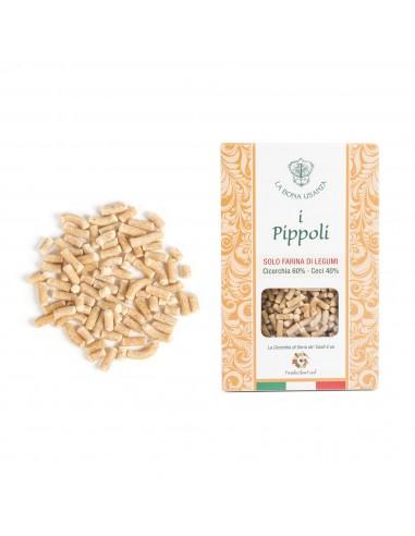 Pippoli