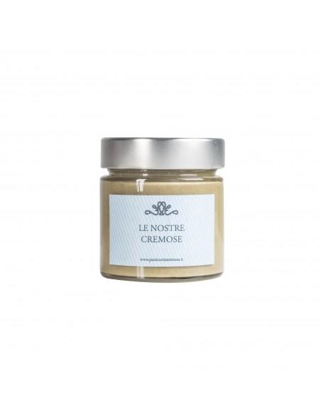 cremosa pistacchio