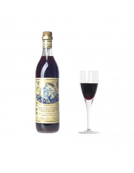 Amaro Sibilla