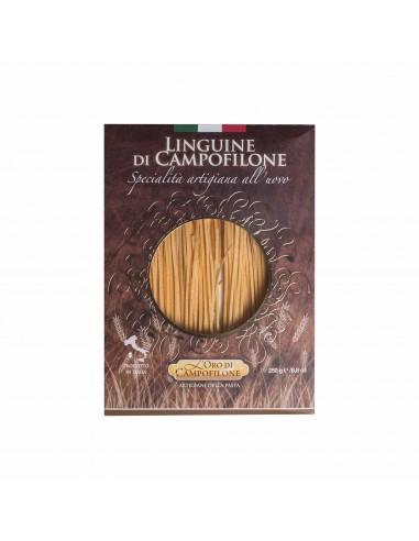 Linguine di Campofilone