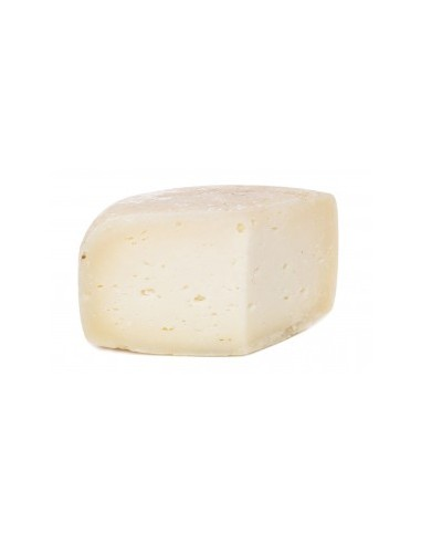 Hard Pecorino Cheese