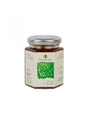 Honeydew Honey Nicoflori 240gr