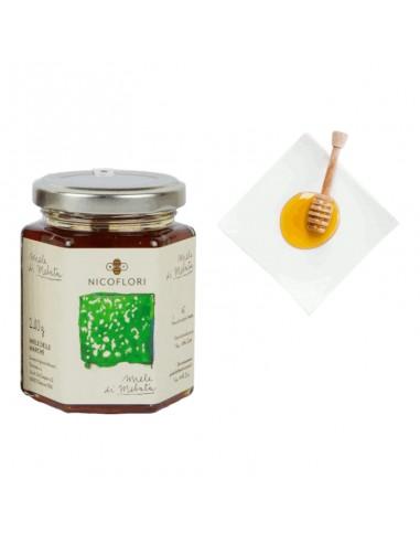 Honeydew Honey Nicoflori 380gr