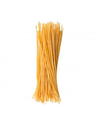 Egg Spaghetti 500 gr