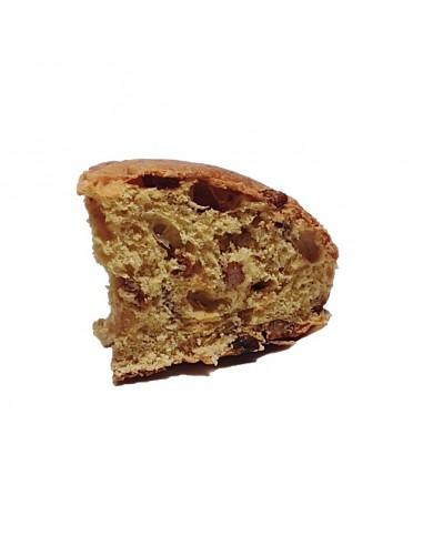 Pan Nociato (prodotto stagionale)