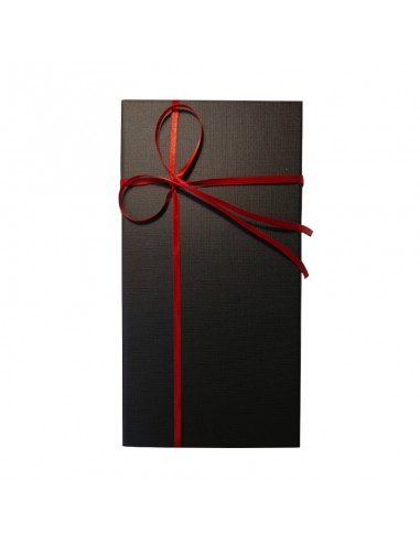Romantic Dinner in gift box
