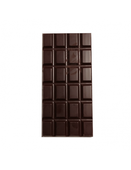 tavoletta cioccolata fondente