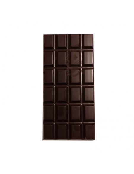 Cacao 100% Bio