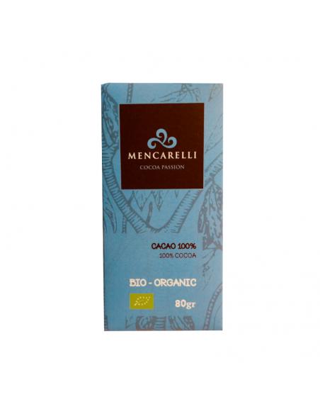 Tavoletta Cacao