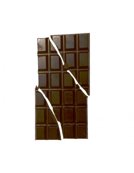 tavola cioccolato cacao