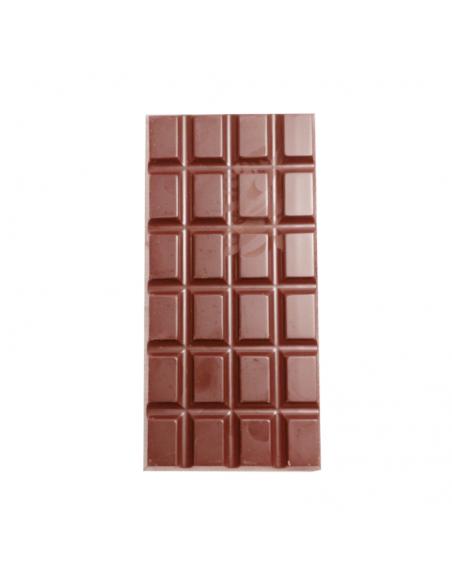 Tavola cioccolato Latte