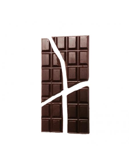Cioccolato fondente 70% Bio