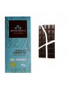 tavoletta Cioccolato fondente 70% Bio