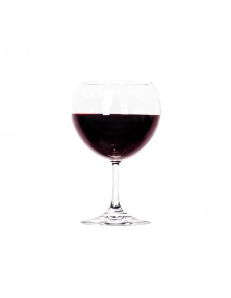 calice Marche Rosso Bertonaia