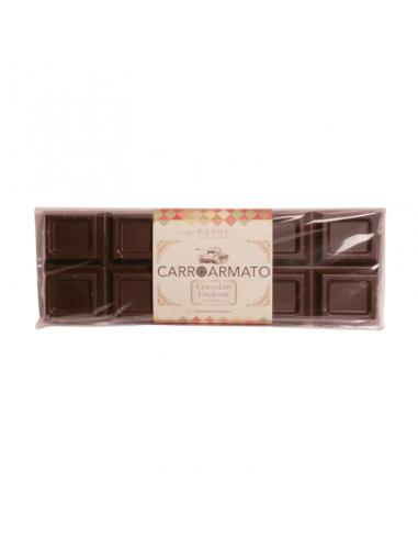 cioccolata carroarmato