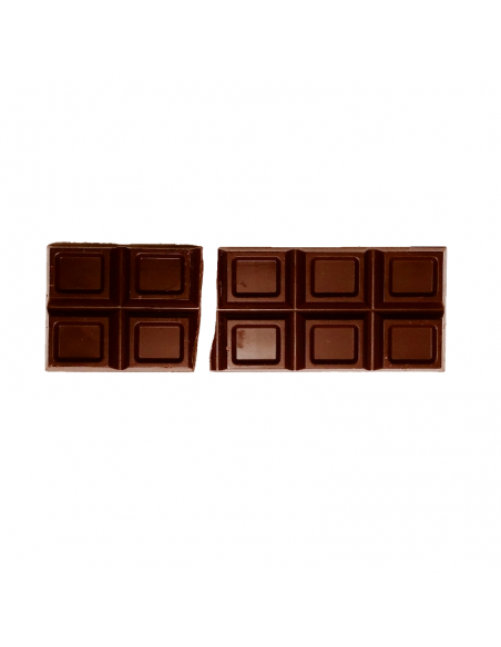 cioccolato vendita online