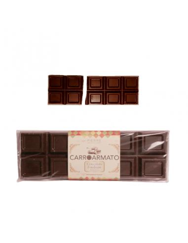 cioccolato fondente in vendita online