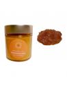 marmellata arancia bionda del piceno
