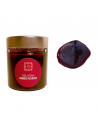 Gelatina di Ribes Rosso marchigiano