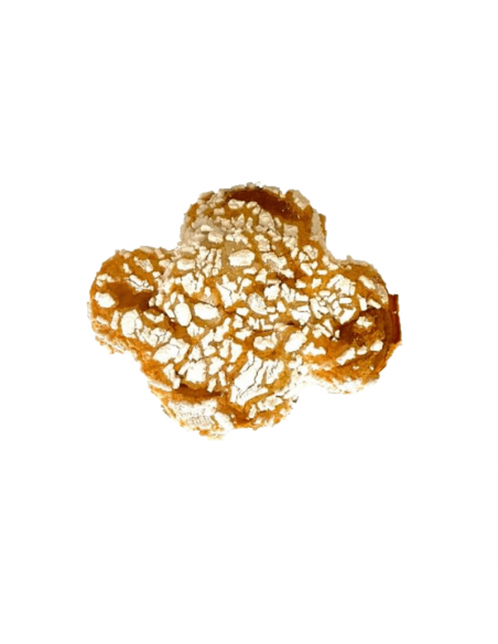 Colomba clementine