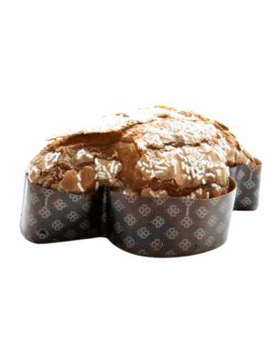 Classic Colomba 1 kg