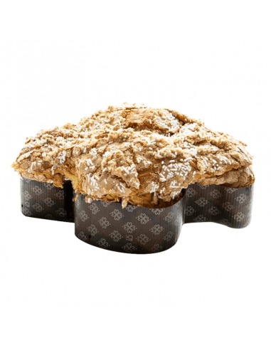 Colomba with Pistachio 750 gr