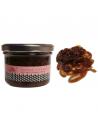 Barattolo Cipolle caramellate all'aceto balsamico e prodotto a vista