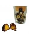 Confezione di Praline al Bombardino con interno di pralina