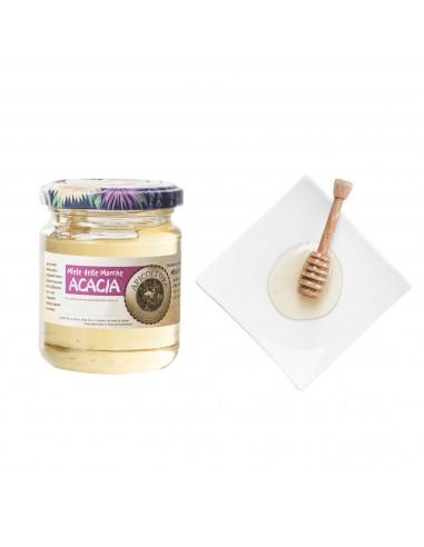 Acacia Honey 250gr