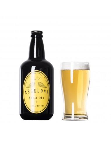 Birra Artigianale Mater Dea 75 cl