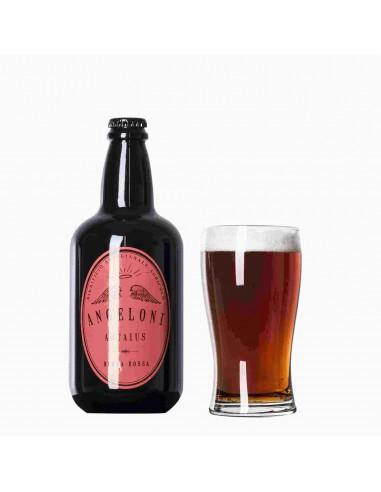 Birra Artigianale Artaius 75 cl