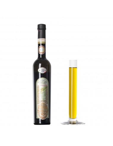 Tenero Ascolano Extra Virgin Olive...
