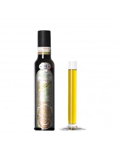"Olio EVO ""Tenero Ascolano"" 250 ml"