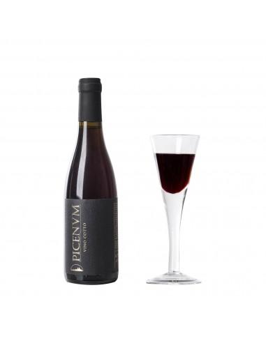 Picenum Vino Cotto, 375ml