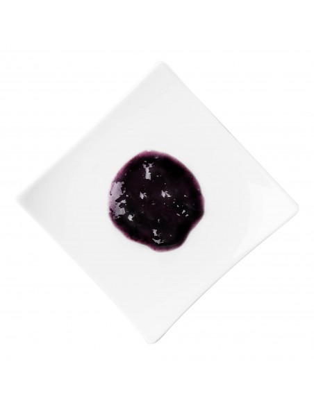 marmellata biologica di more di gelso