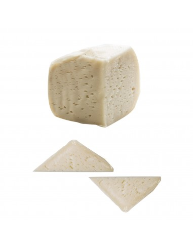 Italian Caciotta
