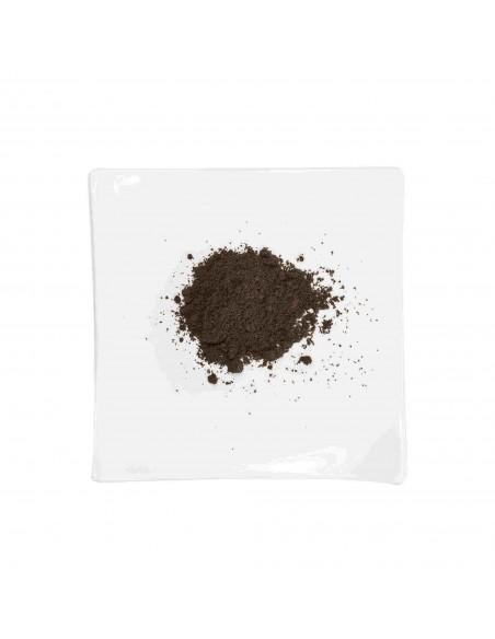espresso italiano macinato caffè del faro