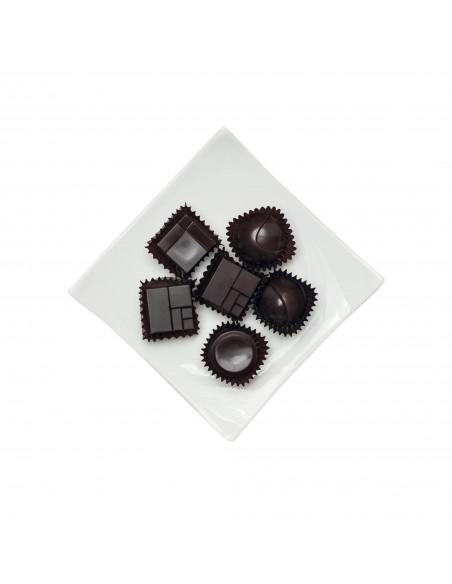 cioccolatini al liquore