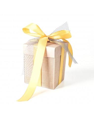 Single Product Gift Box