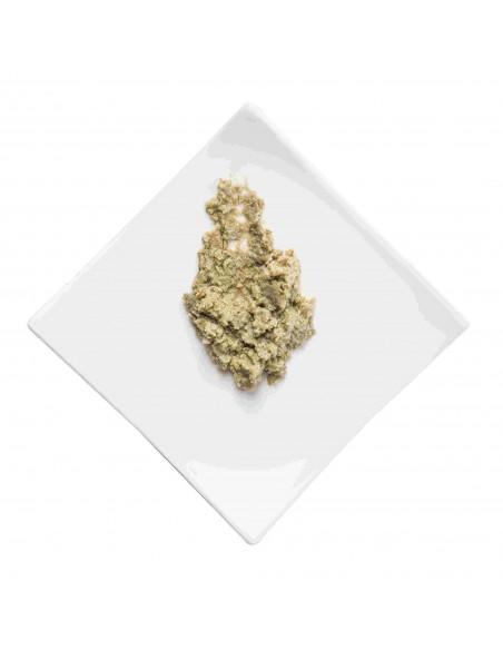 crema fave