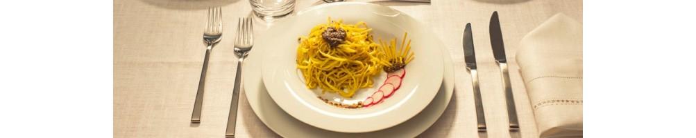 I migliori tartufi italiani  | Tasting Marche