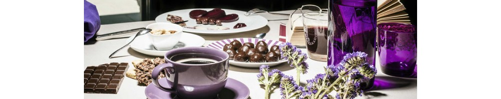Dolci leccornie per veri intenditori  | Tasting Marche