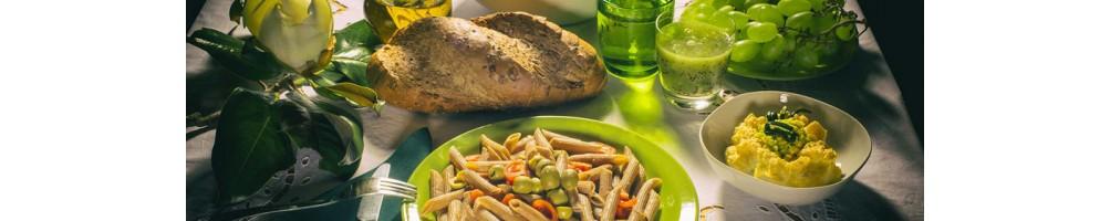 Le gustose e genuine specialità di Tasting Marche  | Tasting Marche
