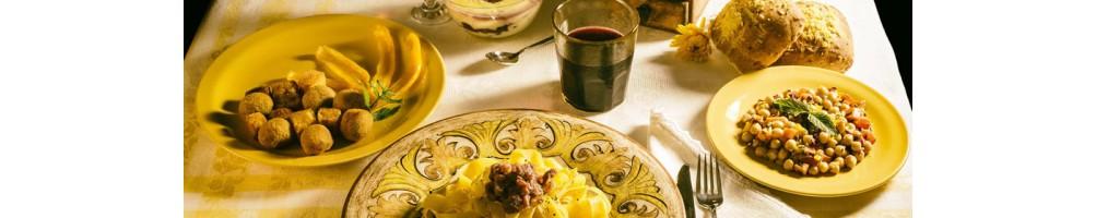 I migliori Prodotti tipici Marchigiani on line | Tasting Marche