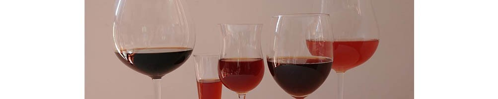 Red Wines from Marche (Italy) - Shop Online Tasting Marche