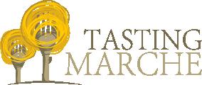 Tasting Marche